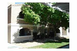 MLS # 2115028 : 5251 MISSION CARMEL LANE UNIT 207