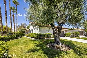 MLS # 2115249 : 4593 MADREPERLA STREET