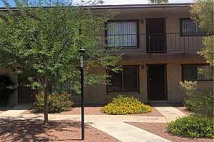 MLS # 2115289 : 615 ROYAL CREST CIRCLE UNIT 14