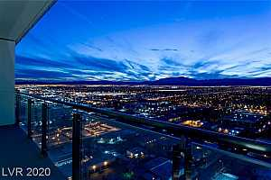 MLS # 2115548 : 4381 FLAMINGO ROAD UNIT 5202