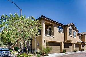 MLS # 2115687 : 8433 INSIGNIA AVENUE UNIT 101