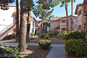 MLS # 2115741 : 350 DURANGO DRIVE UNIT 223