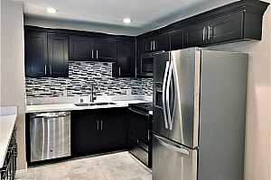 MLS # 2115838 : 1321 CINDER ROCK DRIVE UNIT 202