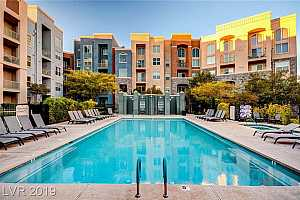 MLS # 2116027 : 38 SERENE AVENUE UNIT 310