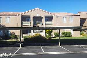 MLS # 2116359 : 7620 SECRET SHORE DRIVE UNIT 108