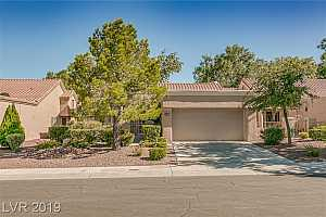 MLS # 2117931 : 9001 FAIRCREST DRIVE