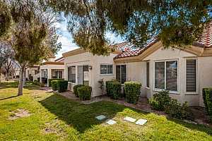 MLS # 2118045 : 8616 DESERT HOLLY DRIVE