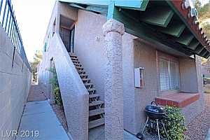 MLS # 2118207 : 6750 DEL REY AVENUE UNIT 215