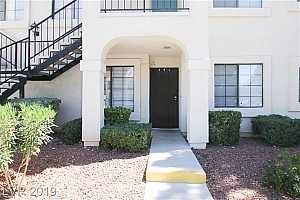 MLS # 2118412 : 4830 NARA VISTA WAY UNIT 104