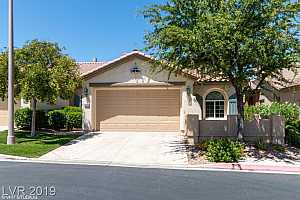 MLS # 2118502 : 11284 EMERALD PINE LANE