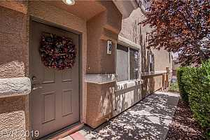 MLS # 2118705 : 3213 ORANGE ORCHID PLACE UNIT 3