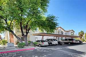 MLS # 2118738 : 5650 SAHARA AVENUE UNIT 2042