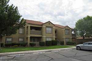 MLS # 2118910 : 2300 SILVERADO RANCH BOULEVARD UNIT 2098