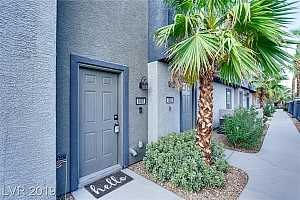 MLS # 2119084 : 9050 TROPICANA AVENUE