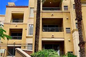 MLS # 2119969 : 210 FLAMINGO ROAD #231