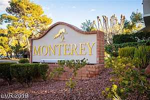 MLS # 2120069 : 746 OAKMONT AVENUE UNIT 707
