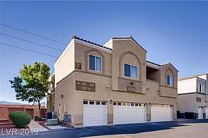 MLS # 2120083 : 4028 SMOKEY FOG AVENUE #101