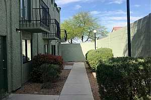 MLS # 2120128 : 7036 BURCOT AVENUE UNIT A120