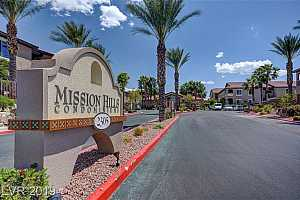 MLS # 2120153 : 2305 HORIZON RIDGE #1924