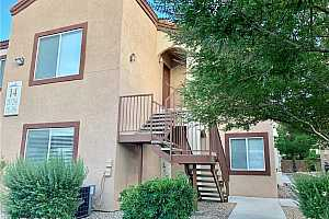 MLS # 2120548 : 9580 RENO AVENUE UNIT 253