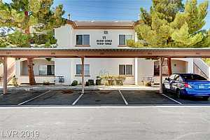 MLS # 2120709 : 5650 EAST SAHARA AVE AVENUE UNIT 1062