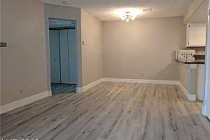 MLS # 2120827 : 3450 ERVA STREET UNIT 233