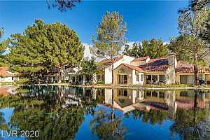 MLS # 2121545 : 4967 COLD SPRINGS COURT