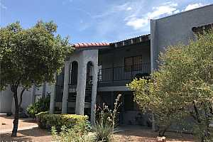 MLS # 2121605 : 5199 CALIENTE STREET UNIT 66