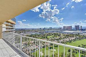 MLS # 2121606 : 3111 BEL AIR DRIVE UNIT 25A