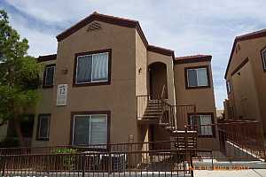 MLS # 2121738 : 9580 RENO AVENUE UNIT 148