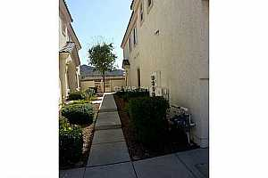 MLS # 2122034 : 1629 LEFTY GARCIA WAY