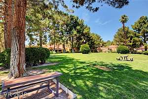 MLS # 2122247 : 2851 VALLEY VIEW BOULEVARD UNIT 1162