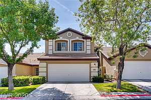 MLS # 2122359 : 10303 JUNIPER CREEK LANE