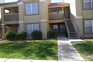 MLS # 2122377 : 2300 SILVERADO RANCH BOULEVARD UNIT 2155