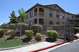 MLS # 2122388 : 3570 CACTUS SHADOW STREET UNIT 204