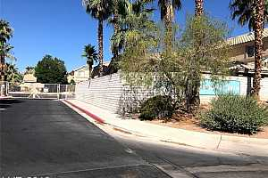 MLS # 2122702 : 1401 MICHAEL WAY #247