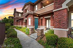MLS # 2124132 : 11280 GRANITE RIDGE DRIVE UNIT 1040