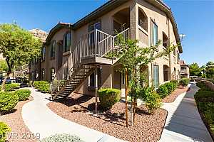 MLS # 2124193 : 3360 CACTUS SHADOW STREET UNIT 102