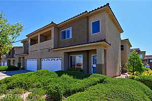 MLS # 2124347 : 62 EAGLE SCOUT WAY