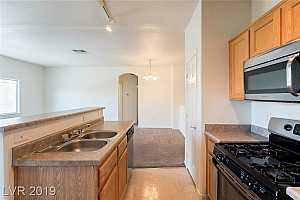 MLS # 2124375 : 6170 SAHARA AVENUE UNIT 1093