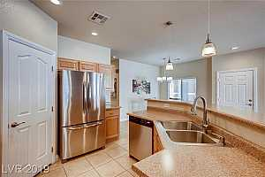 MLS # 2124610 : 3516 GLORIOUS IRIS PLACE UNIT 3