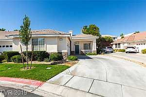 MLS # 2124803 : 1629 SUMMER STONE PLACE