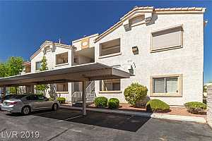 MLS # 2124821 : 855 STEPHANIE STREET UNIT 1124