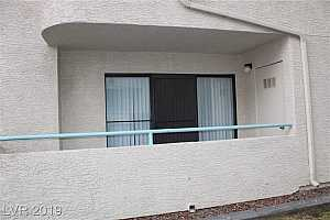 MLS # 2124901 : 870 SLOAN LANE UNIT 101