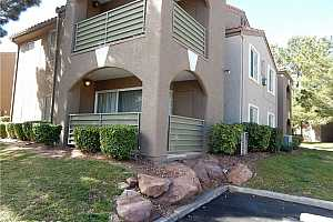 MLS # 2125088 : 2121 BLUE BREEZE DRIVE UNIT 104