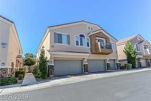 MLS # 2125270 : 8659 HORIZON WIND AVENUE #103