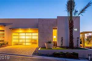 MLS # 2125573 : 443 SERENITY POINT DR DRIVE