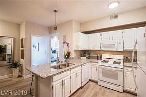 MLS # 2125742 : 5655 SAHARA AVENUE UNIT 2066