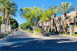 MLS # 2125841 : 801 DANA HILLS COURT #203
