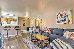 MLS # 2125934 : 2986 JUNIPER HILLS BOULEVARD UNIT 101